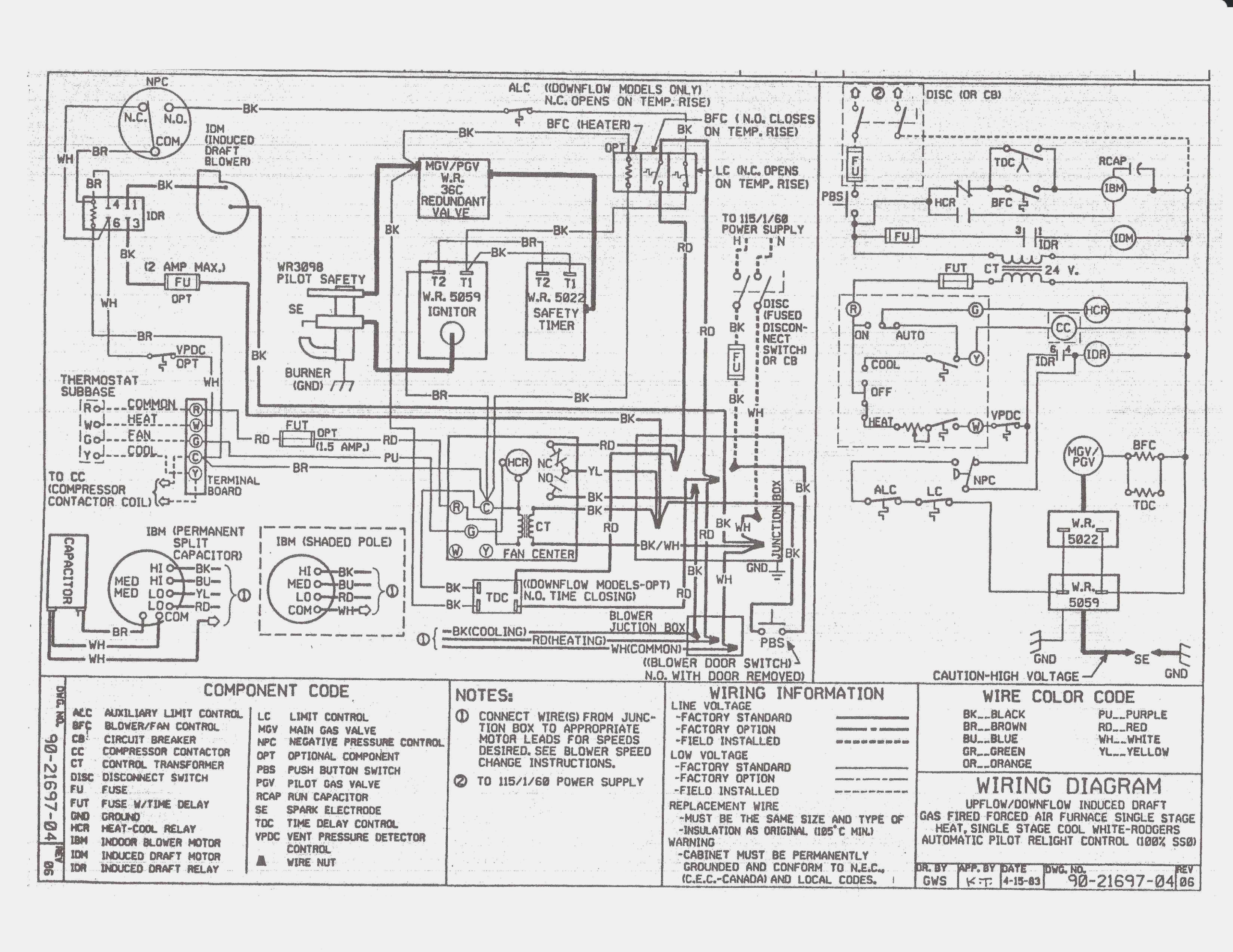 mobile home intertherm furnace wiring intertherm mac 2454 furnace manual supporttru  intertherm mac 2454 furnace manual